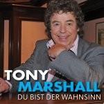 Tony Marshall - 75 Jahre Tony Marshall - Die größten Hits meines Lebens