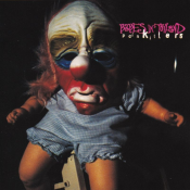 Babes In Toyland - Painkillers