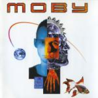 Moby - The Story So Far