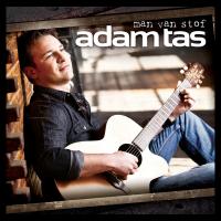 Adam Tas - Man Van Stof