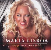 Maria Lisboa - O melhor
