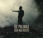 Gérald De Palmas - Sur Ma Route