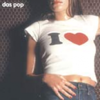I Love Das Pop