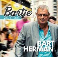 Bart Herman - Bartje zoekt het geluk