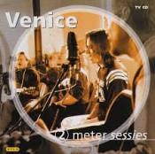 Venice - 2 Meter Sessies