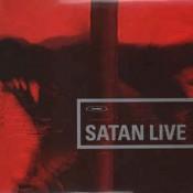 Orbital - Satan Live