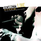 Gentleman - Gentleman and the Far East Band Live
