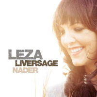 Leza Liversage - Nader