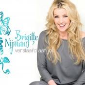 Brigitte Nijman - Verslaafd aan jou