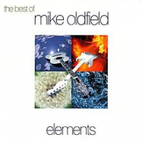 Mike Oldfield - Elements – The Best of Mike Oldfield