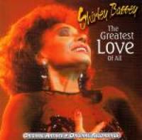 Shirley Bassey - The Greatest Love