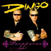 Dingo - Purppuraa