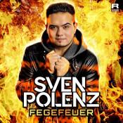 Sven Polenz - Fegefeuer