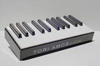 Tori Amos - A Piano: The Collection