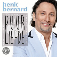 Henk Bernard - Puur liefde