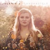 Julanie J - Sandkastele