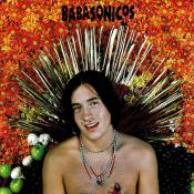 Babasonicos - Pasto