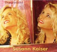 Susann Kaiser - Traumbild