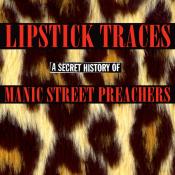 Manic Street Preachers - Lipstick Traces