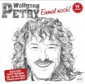 Pete Wolf (Wolfgang Petry) - Einmal Noch!