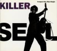 Seal - Killer