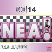 NEA! - 80 | 14