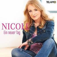 Nicole - Ein neuer Tag