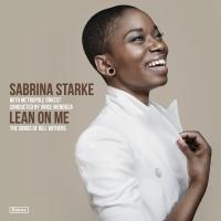 Sabrina Starke - Lean on Me