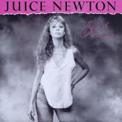 Juice Newton - Old Flame