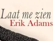 Erik Adams - Laat me zien