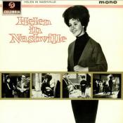 Helen Shapiro - Helen in Nashville
