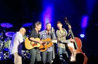 Barenaked Ladies (BNL) - A