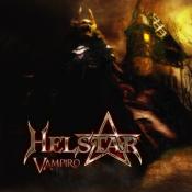 Helstar - Vampiro