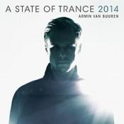 Armin Van Buuren - A State of Trance 2014