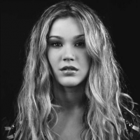 Joss Stone - (1-2-3-4-5-6-7) Count The Days