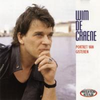 Wim De Craene - Portret van gisteren