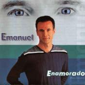 Emanuel - Enamorado (para sempre)