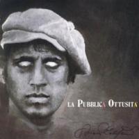 Adriano Celentano - La pubblica ottusitа