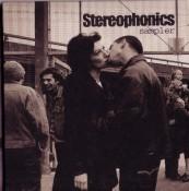 Stereophonics - Sampler