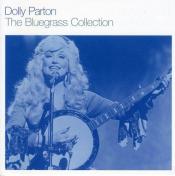 Dolly Parton - The Bluegrass Collection