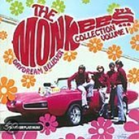 The Monkees - Daydream Believer Collection Volume 1