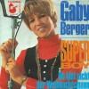 Gaby Berger