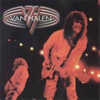 Van Halen - Secret Gig