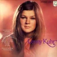 Lenny Kuhr - De troubadour