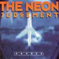 The Neon Judgement - Dazs00