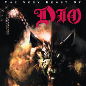 Dio - The Very Beast Of