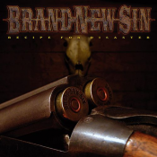 Brand New Sin - Recipe for Disaster
