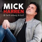Mick Harren - Ik lach zolang ik leef