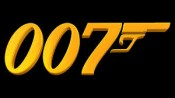 James Bond - 007 (Guitar tab)