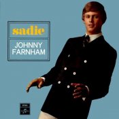 Johnny Farnham - Sadie (1968)